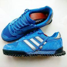 look lit af. Addidas Sneakers, Retro Sneakers, Casual Sneakers, Adidas Shoes, Sneakers Fashion, Casual Shoes, Men S Shoes, New Shoes, Zapatillas Casual