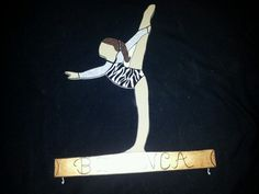 One of my Custom Medal Holders  http://www.facebook.com/home.php#!/pages/Lilys-Wall-ArtMedal-Holders/244451422248763