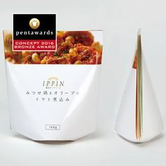 The world's leading packaging design competition. This globally accredited award is the definitive symbol of creative excellence in packaging. The edition of Pentawards will begin on 10 February Food Packaging, Packaging Design, Bronze Award, Design Competitions, Presentation, Concept, Group, Inspiration, Beautiful