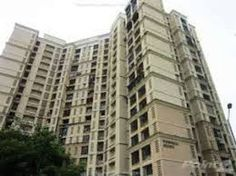 #3BHK + 2 parking in #Whispering Heights #Mindspace #Link Road #Malad #Rent=50k  #HiteshEstate 9867293293 9820637517