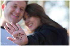 Sunrise   Save The Date Engagement Photoshoot   kellym.co.za Engagement Couple, Save The Date, Dates, Sunrise, Wedding Ideas, Photoshoot, Photo Shoot, Date, Wedding Invitation
