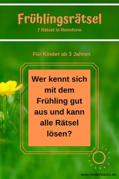 Rätsel Spring puzzle - child's play Teaching our Kids RITE from RONG - Education Are we as caring pa Puzzles, Fenced Vegetable Garden, Credit Card Application, Garden Games, Word Of Mouth, Miniature Fairy Gardens, School Days, Amazing Gardens, Kids Playing