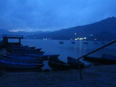 Chandan Dikshit, Consulting shared his beautiful memory of  his visit to Phewa Lake (for boating), Tal Barahi Temple, Bindhyabasini Temple, paragliding in Sarangkot.  Place to stay: Pokhara grande, Waterfront resort hotel, Shangri-La Village. Rented bikes and bicycles are also available near the lakeside for the road lovers to take a stroll around the city.