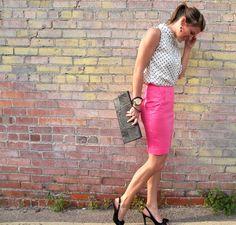 Work Style, Ropa para la Oficina, ropa formal, vestido formal.