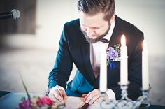 Die Hochzeit von Kristin und Rico | Friedatheres Foto von Jeannette Koch