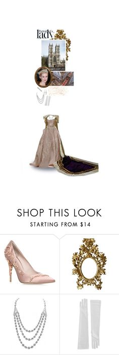 """""""(Flashback) 