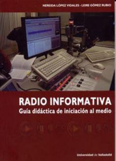 #radio #periodismo