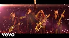 A Thousand Horses Talk 'Surreal' Opening Spot on Jason Aldean Tour - A Thousand…