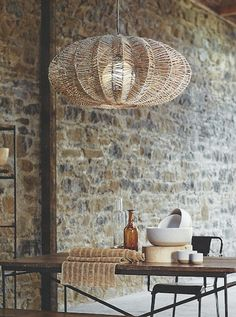 Roost Costa Verde Hanging Lamps | Modish Store