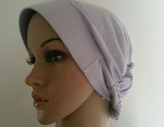 Hijab Under Scarf Caps for Women, Sajeda, Islamic Arabic Clothing Shawls CapsHat #Sajeda
