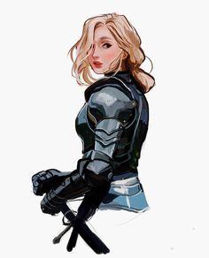 Fantasy Character Design, Character Creation, Character Design Inspiration, Character Concept, Character Art, Girls Characters, Dnd Characters, Fantasy Characters, Female Characters