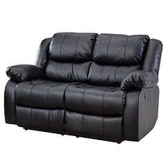 Cheap Giantex 3Pc Black Motion Sofa Loveseat Recliner Set Living Room Bonded Leather Furniture (Love-Seat Black) https://loveseatreclinersreviews.info/cheap-giantex-3pc-black-motion-sofa-loveseat-recliner-set-living-room-bonded-leather-furniture-love-seat-black/