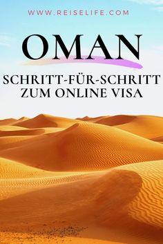 Oman Visum online beantragen - so geht´s! Salalah, Wadi Rum, Cute Baby Cats, Cute Cats And Kittens, Abu Dhabi, Travel To Saudi Arabia, First Color Photograph, Jerash, What Is Hot