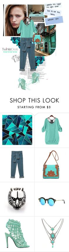 """""""WITHOUT YOU"""" by bbiillggeess ❤ liked on Polyvore featuring Balmain and DKNY"""