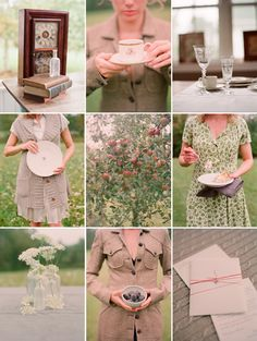 Kiss the groom Love Photography, Wedding Details, Neutral, Groom, Table Decorations, Pretty, Kiss, Furniture, Dresses