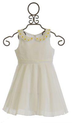 b508a0a01 Girls Kate Mack Swimwear - Bathing Suits for Babies|Buy Here. Daisy ChainTweenBathing  ...