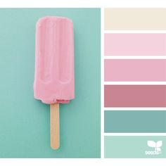 summer chill ❤ liked on Polyvore featuring backgrounds, colors, color schemes and design seeds