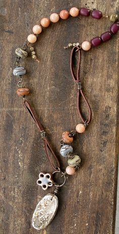 Lorelei's Blog #diy #crafts