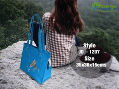 3c54cc16ad Which bag should you choose to make your life easy