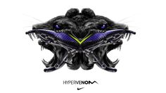 Pro Direct Presents - Nike HyperVenom - Hyper Blue - Volt - Black Football Is Life, Football Soccer, Football Shirts, Nike Football Boots, Tee Shirt Designs, Soccer Cleats, Goalkeeper, Lion Sculpture, Advertising Ads