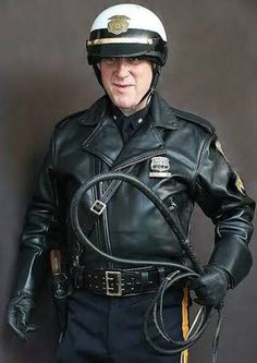 147 Best Tribe Cops Images In 2019 Cops Hot Cops Leather