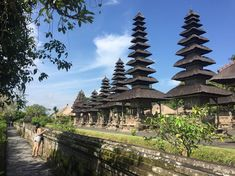 10 Tempat Wisata di Bali untuk Anda yang Ingin Mencoba Wisata Realigi