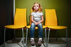 The Day I Brought My Kids to My Psychiatrist Appointment Herd Management on Scary Mommy Love My Kids, Cool Kids, Fun Games For Kids, Activities For Kids, Kids And Parenting, Parenting Hacks, Private Health Insurance, Mindfulness For Kids, Kids