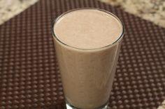 Inhame é um baita alimento para o corpo. É fonte de vitamina B6, potássio e…