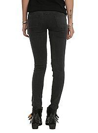 Hot Topic - Search Results for Skinny Jeans