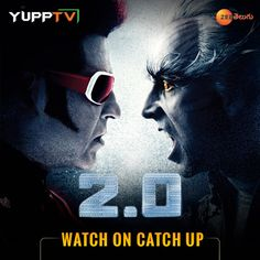 Watch Zee Telugu HD Live online anytime anywhere through YuppTV. Access your favourite TV shows and programs on channel Zee Telugu HD on your Smart TV, Mobile, etc. Cinema Online, Tv Channels, Hindi Movies, Smart Tv, Watches Online, Telugu, Favorite Tv Shows, Usa, Live