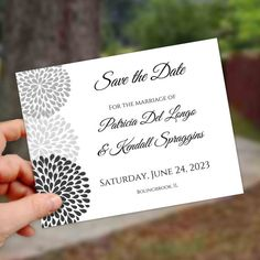 microsoft word save the date template three free microsoft word save the date