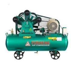http://yenphat.vn/May-nen-khi-puma.html Chúng tôi chuyên phân phối các loại máy nén khí chính hãng, máy nén khí Puma.