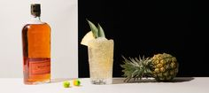 The Philly Mint Julep You Need This Spring