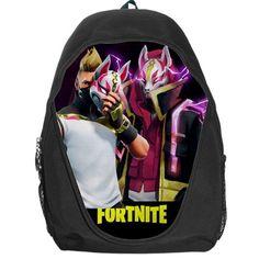 111 Best Fortnite Season 5 Backpacks Fortnite Battleroyale