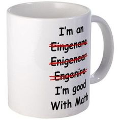 This page is full of ideas as to what a mechanical engineering graduate or student would love to have as a present. These innovative gifts are perfect as graduation, Christmas or birthday gifts.