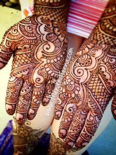 Now taking henna Bookings for 2014/15 www.MendhiHenna.com Instagram MendhiHenna www.facebook.com/MendhiHennabridalparties #Henna #mendhi #mehndi #mendhihenna #bridalhenna #bridalmehndi #hennatattoo #indianwedding #hinduwedding #indianbride #weddingphotography #wedding #mua #bridalmakeup #indian #punjabi #sikh #pray #home #temple #hindu #destinationweddings #shoes #canvas #painting #art #artist #weddingplanner #ideas #tattoo #decor #Saree #indianjewelry #arabic #lasvegas #lasvegaswedding