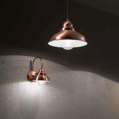 Home - Willie Duggan - The Home of Exclusive Designer Lighting Wall Lights, Ceiling Lights, Lighting Design, Living Spaces, Sailor, Home Decor, Light Design, Appliques, Decoration Home