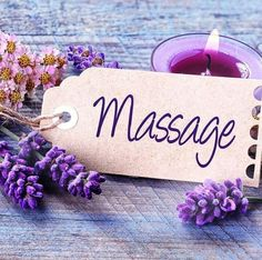 Massage Meme, Massage Quotes, Thai Massage, Beauty Salon Logo, Beauty Salon Decor, Body Therapy, Massage Therapy, Massage Room Design, Massage Images
