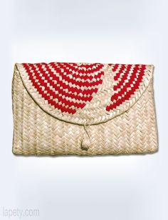 Statement Clutch - O6-10-16 Mandala Clutch by VIDA VIDA u9sV0Raeat