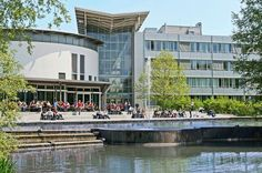 Technical University of Munich, Faculty of Mechanical Engineering