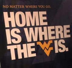 Home in WV