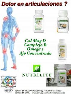 Que no te falten nutrientes http://www.amway.com/LazaroFrontela