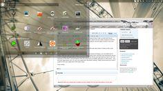 Ubuntu 12.04: Desktop perfection within reach
