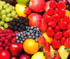 Tudományosan igazolták: A friss gyümölcsök megelőzik, enyhítik a cukorbetegséget