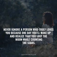 50+ Quotes On Ignorance In Love, Friendship And Life Ignore Me Quotes, Being Ignored Quotes, Feeling Unwanted Quotes, Motivational Quotes, Inspirational Quotes, My Silence, Strong Feelings, Happy Soul, Lesson Quotes