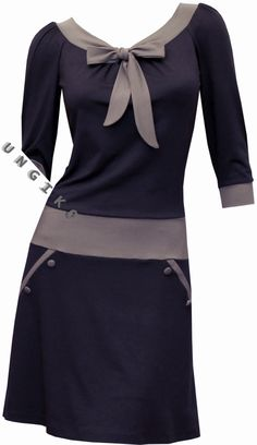 Link funktioniert nicht Source by mitdt fashion dress Dress Outfits, Fashion Outfits, Womens Fashion, Sailor Dress, African Fashion Dresses, Dress Patterns, Blouse Designs, Dress Skirt, Designer Dresses