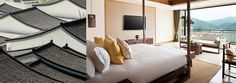Alila Hotels & Resorts: Alila Anji opening June 2016