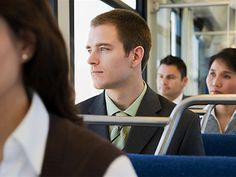 10 Stressbusting Strategies for Your Daily Commute