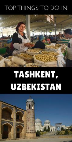 This list includes the highlights of Tashkent city (Uzbekistan capital), you will find things to do, travel tips and much more. Read on to learn how to move around the largest city of Central Asia. #uzbekistan #uzbekistantravel #silkroad #againstthecompass #silkroadcities #tashkenttravelguide #tashkentmetro #thingstodoinUzbekistan #travelguide #centralasia #asia #samarkand #khiva #bukhara #tashkent #registan #Uzbekpeople #Uzbekistanculture #culturetrip