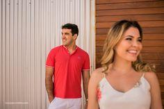 Ensaio Dia de Namorar Litiane e Pablo Produção Noiva de Evasê Acesse http://noivadeevase.com/ensaio-dia-de-namorar-litiane-e-pablo/